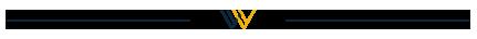 Williams Co Legal Master Divider